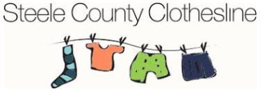 Steele County Clothesline