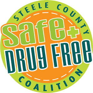 steele-co-safe-and-drug-free-logo
