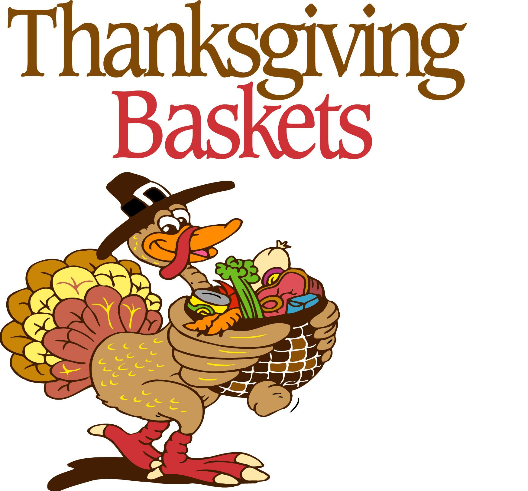 Thanksgiving-basket-art