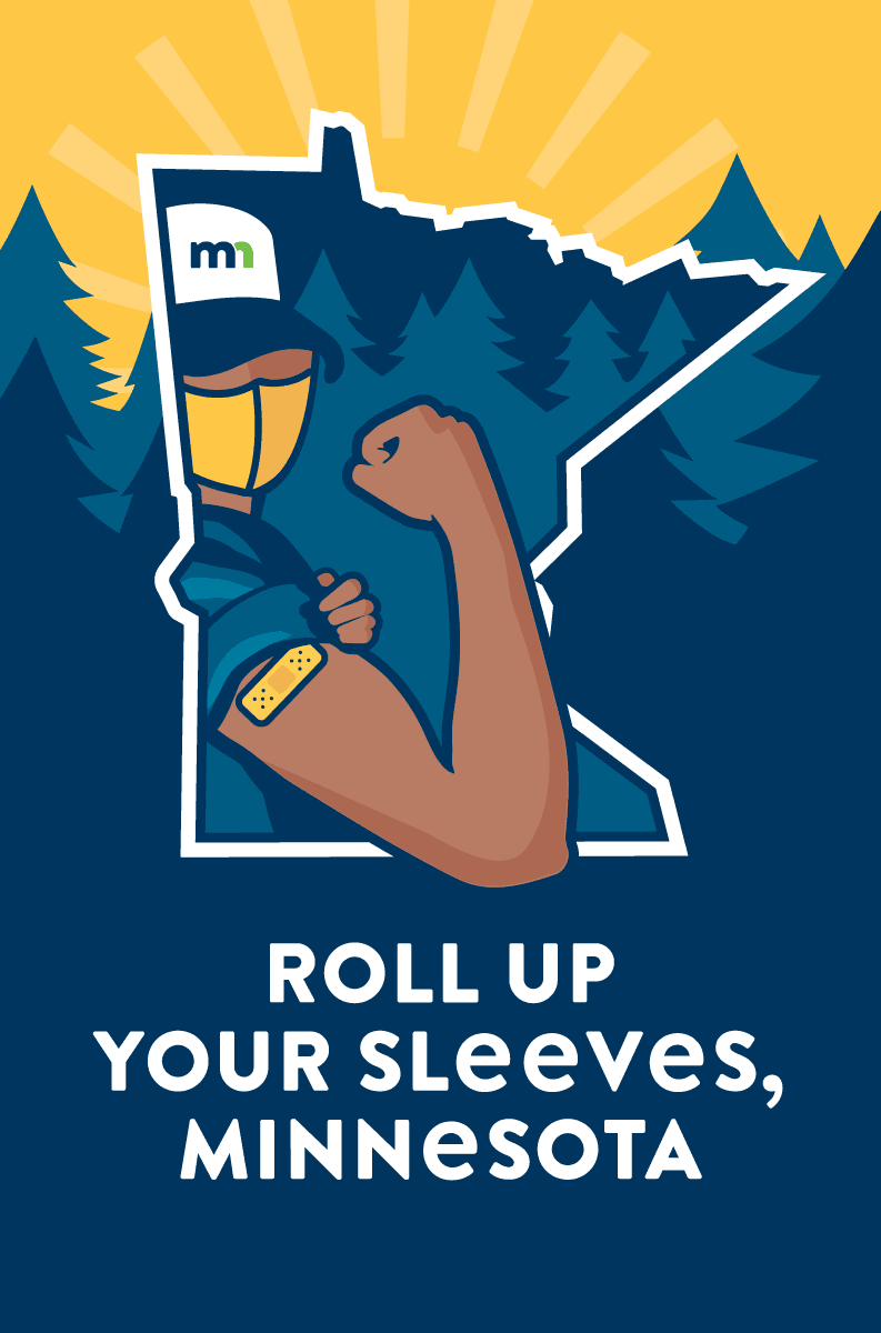 roll-up-your-sleeves-mn