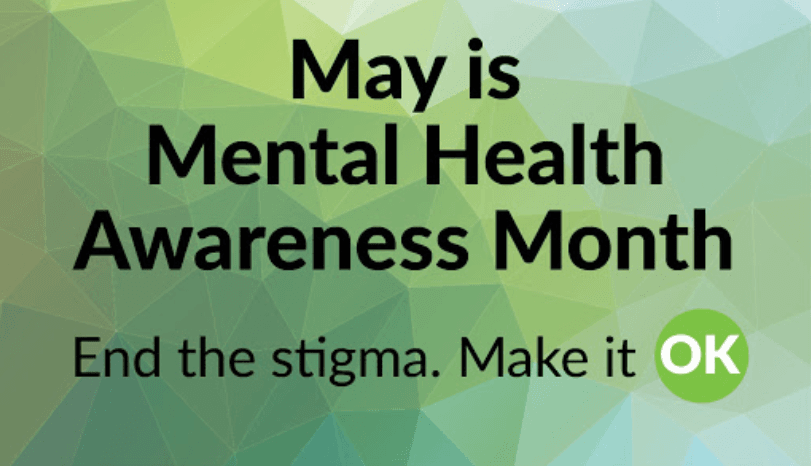 MAY-IS-MENTAL-HEALTH-AWARENESS-MONTH-1