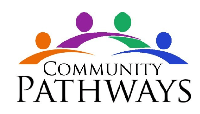 Community Pathways